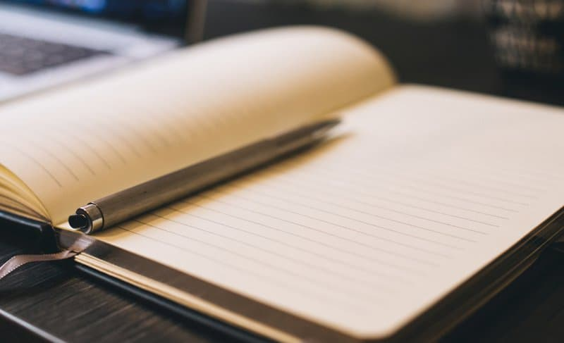 What is Copywriting and How Does it Fit into Your Business?
