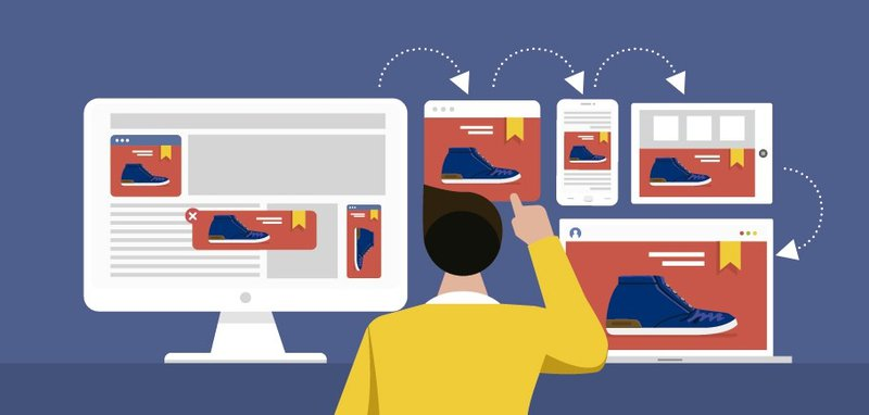 Remarketing, what is it and how does it work?
