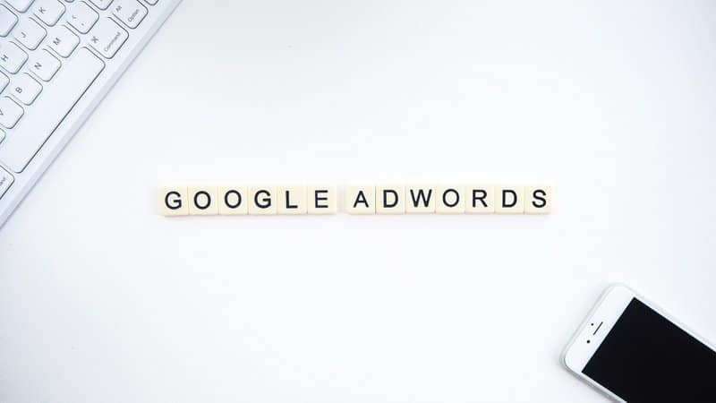 The Pros and Cons of Google Ads